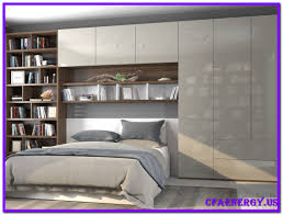Full Size Of Bedroom:floor To Ceiling Built In Wardrobes Expensive Bedroom  Furniture Fitted Wardrobes ...