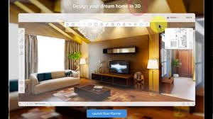 Explore homestyler pricing, reviews, features and compare other top interior design software to homestyler is an online home design software which lets users design their home using furniture. Tutorial Homestyler 2017 Primera Parte Youtube
