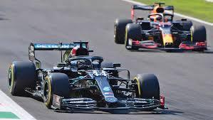 Jun 06, 2021 · die königsklasse des motorsports ist an diesem wochenende in baku zu gast. Formel 1 Heute Live Das Qualifying Zum Italien Gp Im Tv Und Internet