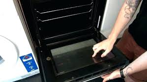 maytag oven door replacement oven glass replacement luxury oven door glass replacement glass oven glass door
