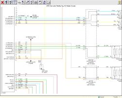usb to sata cable to wiring schematic wiring diagram shrutiradio sata power wiring diagram at Sata Cable Wiring Diagram
