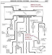 similiar evo x intake vacuum lines schematic keywords boost pill yes or no evolutionm net