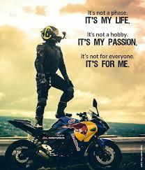 Well Said Bikerlifestyle Motorrad Sprüche Motorrad Und
