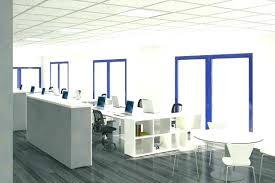 office interior design ideas. Small Office Cabin Interior Design Ideas Space Astounding Interesting