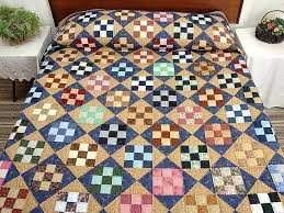 Amish Quilt Patterns For Sale Nine Patch Quilt Wonderful Carefully ... & Amish Quilt Patterns For Sale Nine Patch Quilt Wonderful Carefully Made Amish  Quilts From Amish Quilt Adamdwight.com