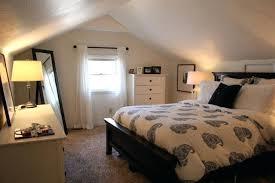 home office in master bedroom. Office In Master Bedroom Home Design T