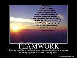 Teamwork Quotes Funny Adorable Funny Motivational Quotes About Teamwork Quotes We Love Quotes We
