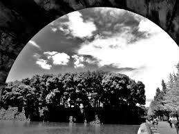 水に関する写真写真素材なら写真ac無料フリーダウンロードok