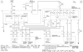 jayco wiring harness jayco automotive wiring diagrams jayco wiring harness diagram nilza net