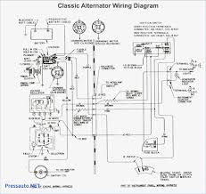 Generous one wire alternator diagram photos electrical and wiring