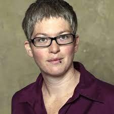Judith Coffey bei Transcript Publishing