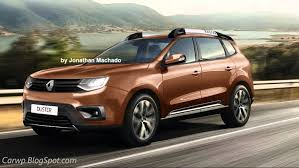 2018 renault duster specs. exellent 2018 2018 dacia grand duster  engine high resolution image on renault duster specs