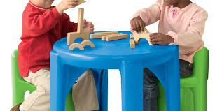 desk little tikes wooden desk and chair set n table bold chairs bright little tikes