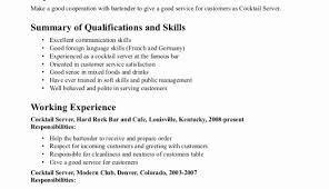 Naviance Resume Interesting Resume For Barnes And Noble Fresh Language Skills Resume From