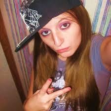 Claudia Gilliam (heybabycjg) on Myspace