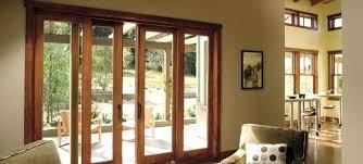 pella windows cost. Cost Of Pella Window Windows And Doors O