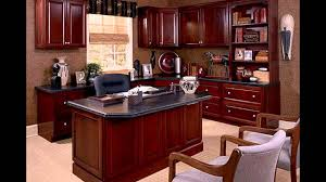 great home office. Cool Home Office Ideas Youtube Great