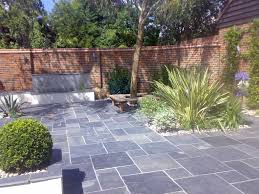 full size of patio slate patio table top over concrete tiles for surprising pictures design