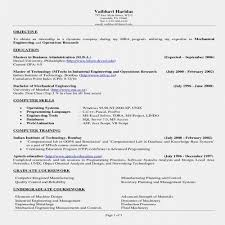 Systems Engineer Resume Beautiful 40 New System Engineer Resume Fascinating System Engineer Resume