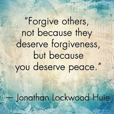 Quotes On Forgiveness Enchanting Collection Of 48 Best Quotes And Sayings About Asking For