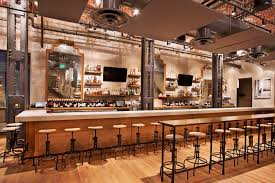 commercial bar lighting. A.D. Cola Lighting NEBO Project Commercial Bar T