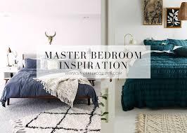 master bedroom sincerely colleen inspiration bedroom bedding