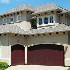 garage door ing guide