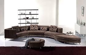 Round Living Room Chair Round Living Room Furniture Paigeandbryancom