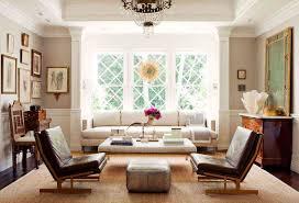 Living Room Furniture Columbus Ohio Furniture Home Furnishings Columbus Ohio Front Room Furnishings
