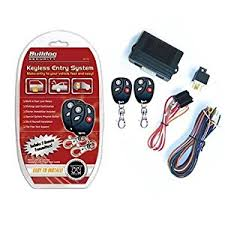 wiring diagrams for bulldog remote starters images wiring diagram bulldog ke1702 keyless entry system remote starter
