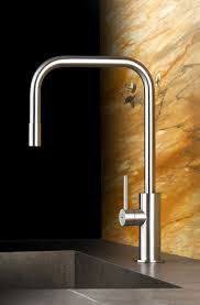 best  contemporary kitchen faucets ideas on pinterest