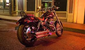 harley davidson dyna super glide wiring diagram images dyna coils 2015 dyna wide glide 24995 00 the motorcycle s vivid