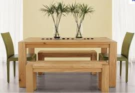 Making Your Own Table Top  Dining Table Reclaimed WoodBeamsThe Wood Bench Dining