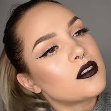 18 makeup ideas for thanksgiving dinner 2018 makeup brands list makeup brandakeup steps