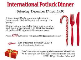 impressive christmas potluck party invitation wording com pretty christmas potluck party invitation wording to make charming christmas invitation design online 69201615