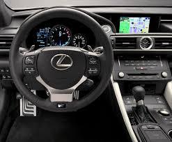lexus 2015 rc interior. Perfect Lexus 2015 Lexus RC 350 F Interior Intended Rc Interior E