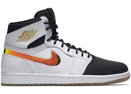 jordan shoes retro 1. jordan 1 retro nouveau dunk from above shoes