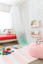 Target Bedroom Furniture Target Bedroom Furniture Reviews Framed Bedroom Furniture Target