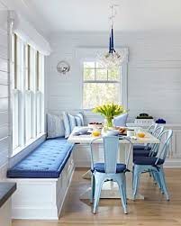 furniture for beach house. best 25 beach dining room ideas on pinterest coastal rooms house furniture and style tables for