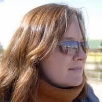 "9 ""Katrina Mccabe"" profiles | LinkedIn"