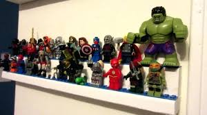 lego display shelf diy lego display shelves lego figure display shelf lego display shelf