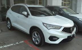 2018 acura cdx. perfect 2018 with 2018 acura cdx a