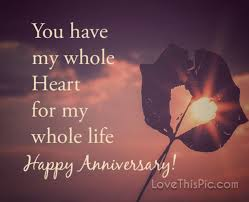 Quotes For Anniversary 100 Best Happy Anniversary Image Quotes 44