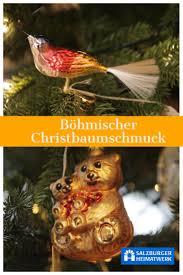 Salzburger Heimatwerk Bunte Mundgeblasene Figuren Aus Glas