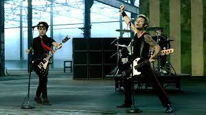 Green Day - American Idiot [Official ...