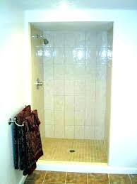 swanstone shower wall panels shower walls installation swanstone shower reviews swanstone shower wall kit reviews