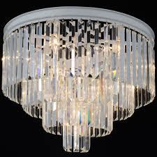 Светильник <b>Favourite 1490</b>-10U Geschosse - купить светильник ...