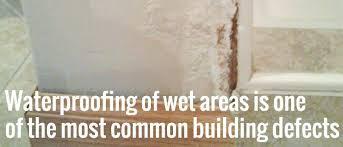 waterproofing a shower bathroom waterproofing shower leak repair shower tray waterproofing detail shower waterproofing membrane