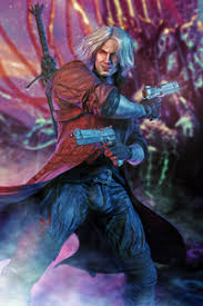 Search free devil may cry wallpapers on zedge and personalize your phone to suit you. Devil May Cry 5 750x1334 Resolution Wallpapers Iphone 6 Iphone 6s Iphone 7