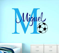 baby boy name wall decals wall ideas personalized name wall art personalised baby name personalized name on personalised baby boy wall art with baby boy name wall decals gutesleben